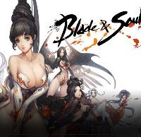 Blade&Soul 10000金 他の数可|ブレイドアンドソウル