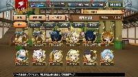 ☆イグニール2種☆アクノロギア☆ルーシィ☆妖精石300個 フェアリーテイル 極魔法乱舞