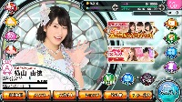 アカウント売ります|AKB48ダイスキャラバン