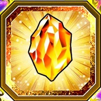 iOS端末🌟龍石 5150-5500+ 限定SSR1~ 3✦SSRキャラ50 ✦覚醒メダル大量 ドッカンバトル