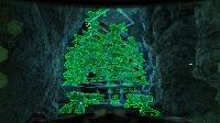 公式PVP ARK PS4 センター エレメント 2万枚 3洞窟、外タレあり ARK Survival Evolved(アーク サバイバル エボルブド)