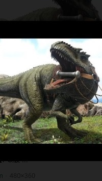 ARK アーク ps4 公式PVP 最安値 恐竜 BP 建材 ARK Survival Evolved(アーク サバイバル エボルブド)