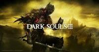 【PC版限定】ソウルMAX代行|ダークソウル3(DARK SOULS III)