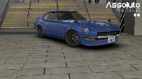 リセマラ垢 悪魔のZ|Assoluto Racing(アソリュートレーシング)
