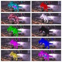 ARK PS4版PVE 販売① m1205ギガ、m1098変種メガロ、m391マグマ等|ARK Survival Evolved(アーク サバイバル エボルブド)