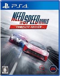 ニードフォースピード セット|NFSHeat(Need for Speed Heat)
