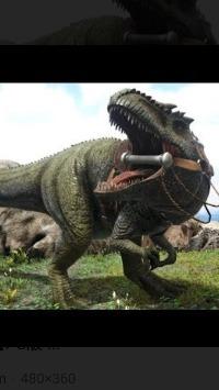 公式PVP&PVE ps4 最安値 アカウント、恐竜 建材なんでもあります。|ARK Survival Evolved(アーク サバイバル エボルブド)