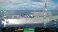 引退アカウント|モダンウォーシップ(Modern Warships)