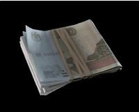 1000万 ルーブル 【フリーマーケット 即時取引】複数可&即時取引|エスケープフロムタルコフ(EFT)