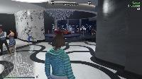 GTAV アカウント GTAオンライン(グランドセフトオートオンライン)