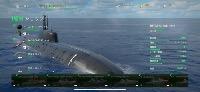 モダンウォーシップ|モダンウォーシップ(Modern Warships)