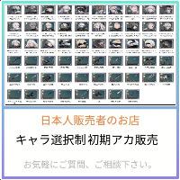【 リンカネ】2B、A2、フレンリーゼ キャラ選択制 初期アカ販売【最新】|リィンカネ(ニーアリィンカーネーション)