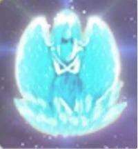 黒1体ランダム+425個神聖結晶+10連召喚チケット リセマラ アイギス(千年戦争アイギス)
