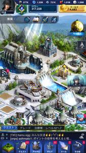 kahhokaho|ファイナルファンタジー15(FF15) 新たなる王国