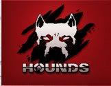 購入者のみ連絡(名前変更します)|ハウンズ(HOUNDS)