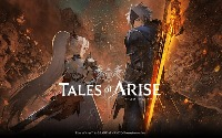 【PC版】Tales of ARISE|Steam