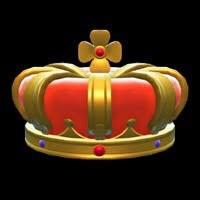 【最安値&即対応】ベル販売 王冠40個(1200万ベル) 500円〜  |あつまれ どうぶつの森(あつ森)