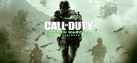 Call of Duty: Modern Warfare Remastered|Call of Duty HEROES(CoD)