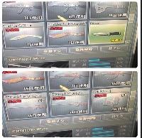 サドンアタックアカウント 課金武器大量|サドンアタック(SA)