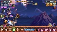 双子の魔王 全秘宝所持 世界ランク上位アカウント|双子の魔王 無限のRPG