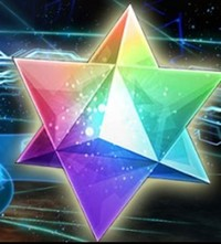 Fate/Grand Order 900-920個聖晶石と呼符41枚 +果実100枚 5点セット FGO