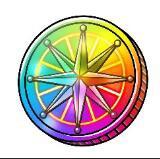 虹のコイン 800~2400個 選択可 Android  初期 アカウント|ワンピースサウザンドストーム(サウスト)