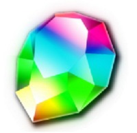 直接購入可 限定特売 魔法石 710 ~800個+7星ヘラLUNA 即時対応|パズドラ(パズル&ドラゴンズ)