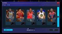 アイス・エイジ|NBA 2K Mobile Basketball