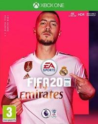 FIFA20 500万コイン XBOXONE|FIFA19