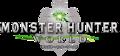 モンスターハンターワールド(MHW)のアカウントデータ