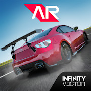 Assoluto Racing(アソリュートレーシング)のアカウントデータ
