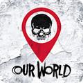 ウォーキングデッド 我らの世界のアカウントデータ