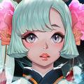 放置RPGドラゴン姫のアカウントデータ