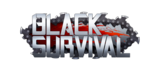Black Survival(ブラサバ)