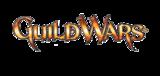ギルドウォーズ2(GUILD WARS2)のRMT