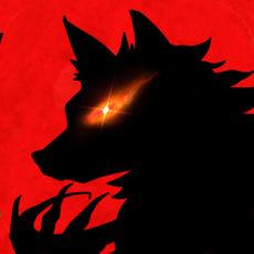 人狼殺のアカウントデータ