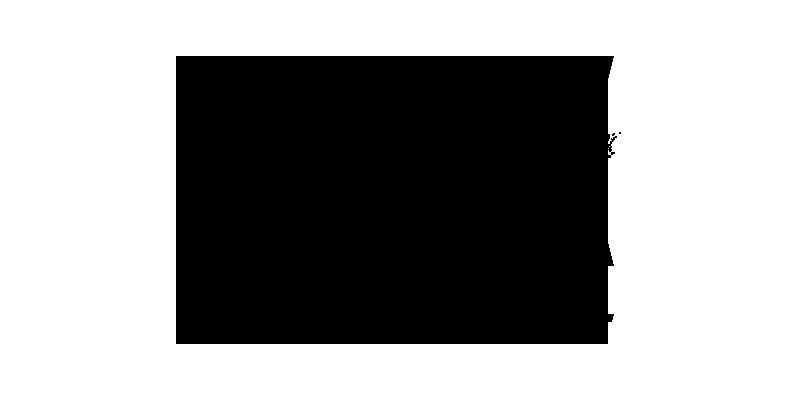 APEX Legendsのアカウントデータ