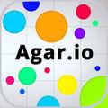 Agar.io(アガリオ)のアカウントデータ