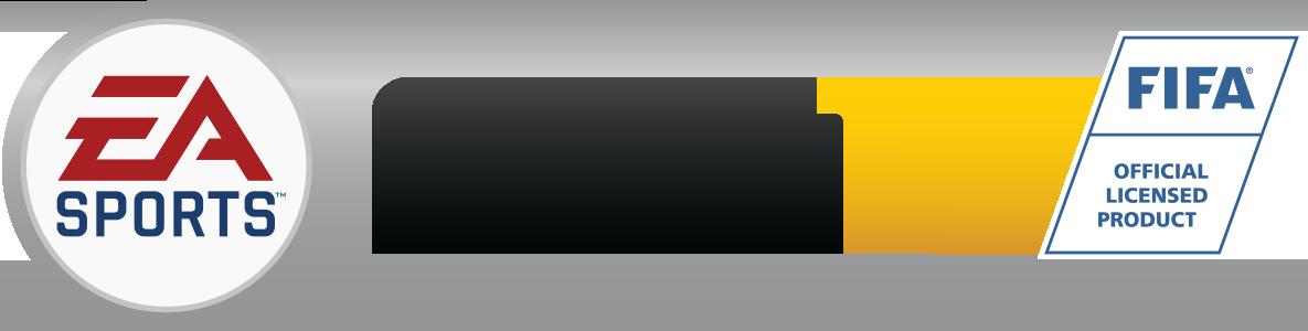 FIFA19のアカウントデータ