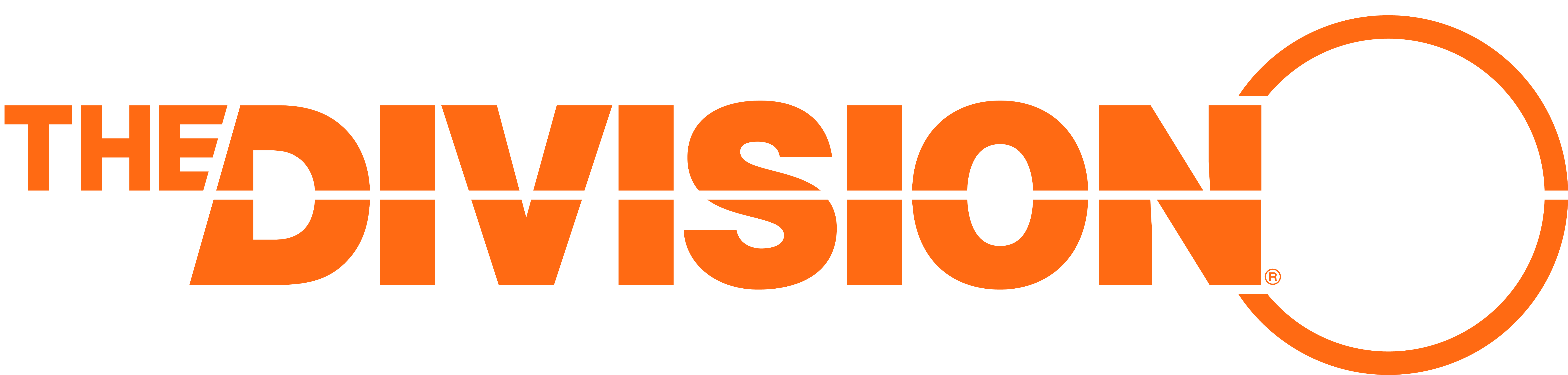 The Division2(ディビジョン2)のアカウントデータ