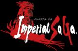 Thumb imperialsaga