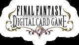 FFDCG(ファイナルファンタジーデジタルカードゲーム)のアカウントデータ