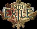 Path of Exile(パスオブエグザイル)のRMT