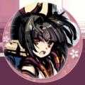 桜降る代に決闘をのアカウントデータ