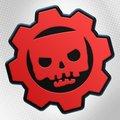 Gears POP!のアカウントデータ