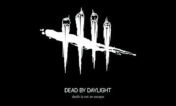 Dead by Daylight(デッドバイデイライト)のアカウントデータ