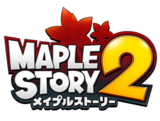 Thumb maplestory2