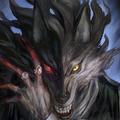 人狼ジャッジメント(人狼J)のアカウントデータ