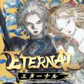 ETERNAL(エターナル)のアカウントデータ