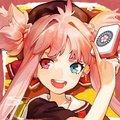 姫麻雀のアカウントデータ